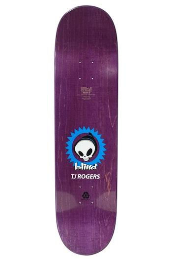 Skateboard Blind Tricycle Reaper Rogers 8,0'' R7