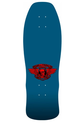 Skateboard Powell Peralta Per Wellender 9,6''