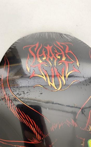 Skateboard Shake Junt  8,75'' Release The Demons