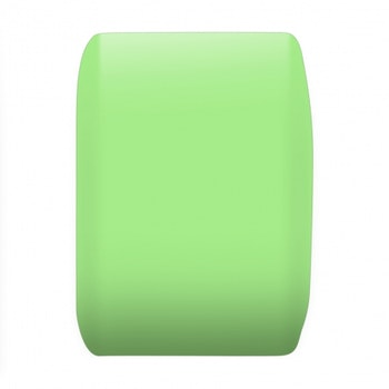 Wheels Slime Balls Winkowski Mini OG Slime 78a 54mm Green Pink