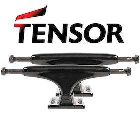 Tensor Alloys Black