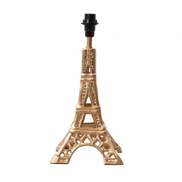 Lampa Eiffeltorn
