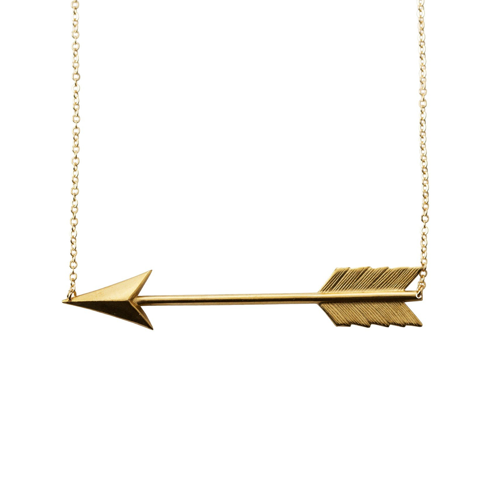 Halsband PIL