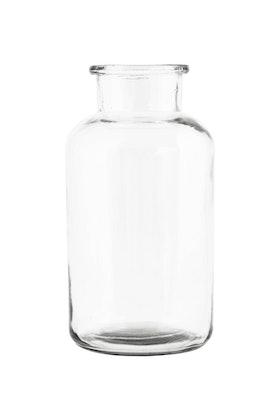 "Vas ""JAR"" mellan House Doctor"