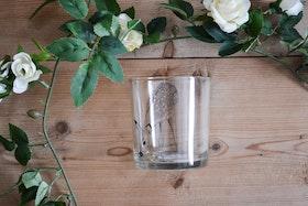 Glas RÅDJUR