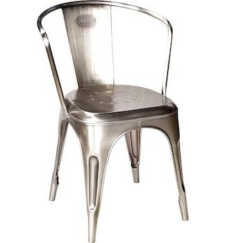 Stol Shiny