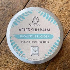 Suntribe All Natural After Sun Balm