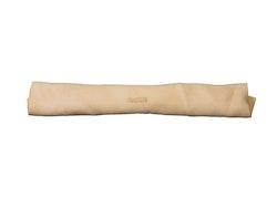 RAUH! Tuggben av nöthud 40 cm