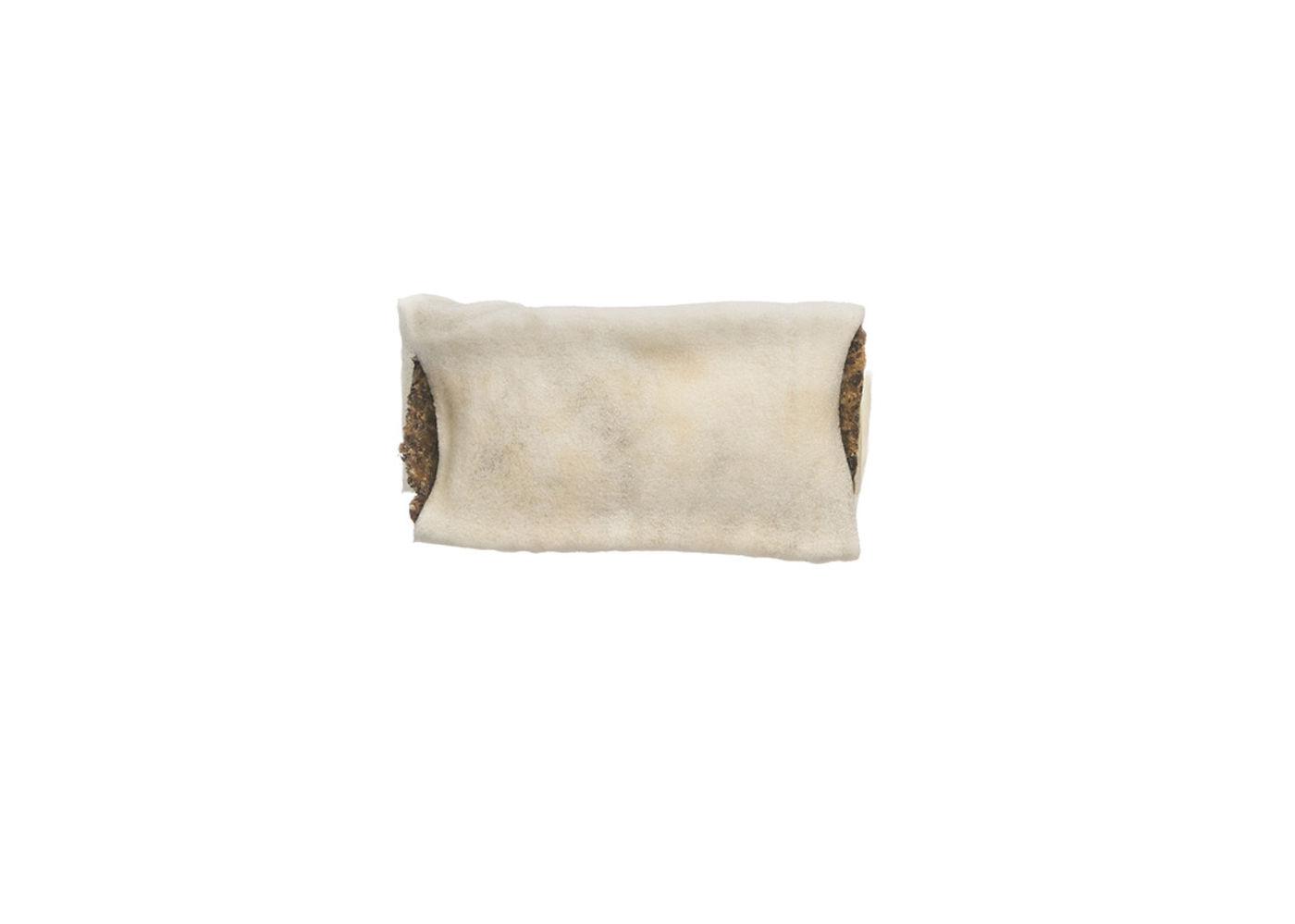 RAUH! Belly Toast av nöthud 10 cm