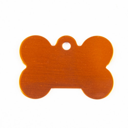 Ben små orange