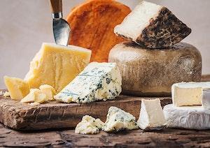 Mini ostprovning