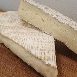 Brie de meaux