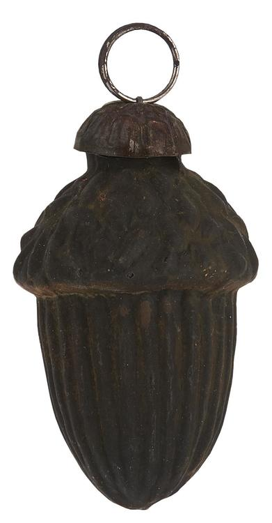 Julkula choklad