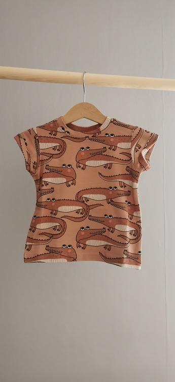 Dear Sophie t-shirt