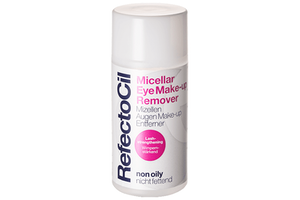 Refectocil Makeup Remover