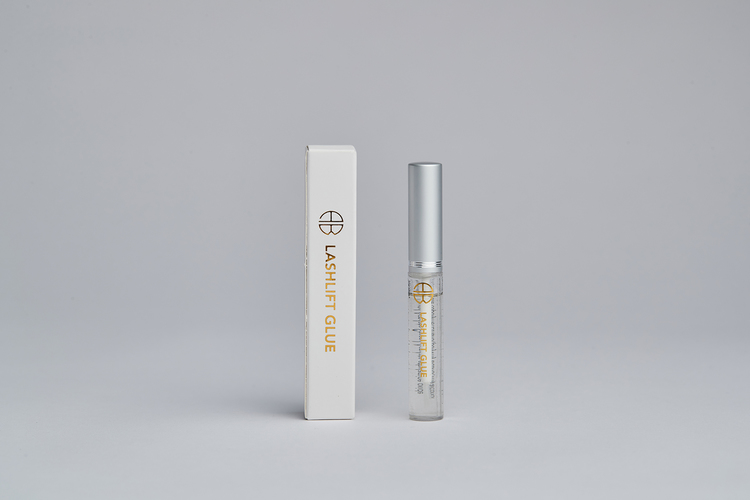 Lashlift Glue
