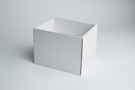 FIlter 3:e lagret