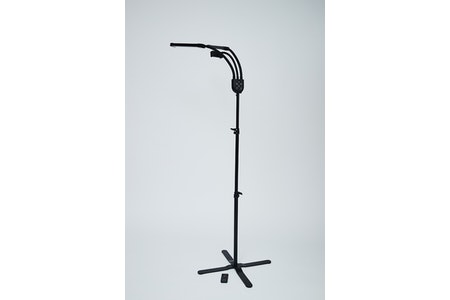 Behandlingslampa LED lampa