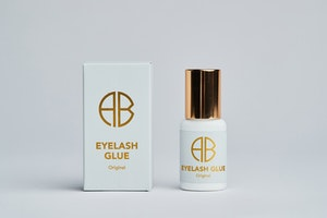 Eyelash Glue Original