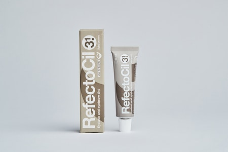 Refectocil Light Brown 3.1
