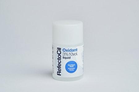 Refectosil Oxidant 3%