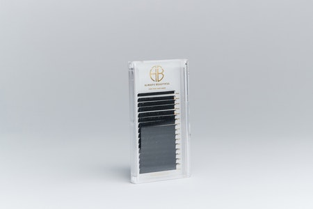 Singel, CC-böj, 0,15 mm, 13 mm
