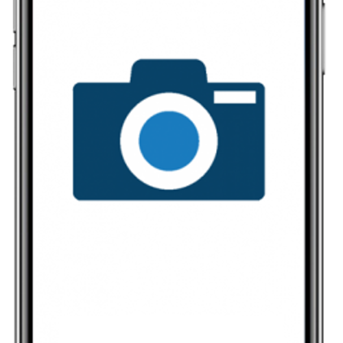 Byt iPhone X Glas & Display - (Alternativ Skärm)