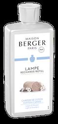 DOFT - MAISON BERGER PARIS - COTTON CARESS