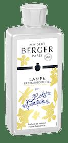 DOFT - MAISON BERGER PARIS - LOLITA LEMPICKA