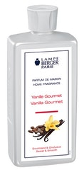 DOFT - MAISON BERGER PARIS - VANILLA GOURMET