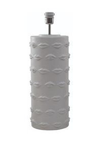 EGO LAMPFOT - VIT - 55 CM