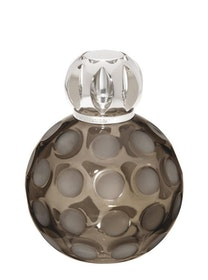 DOFTLAMPA - MAISON BERGER PARIS - SPHERE SMOKY