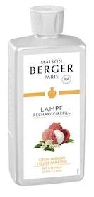 DOFT - MAISON BERGER PARIS - LITCHI PARADISE