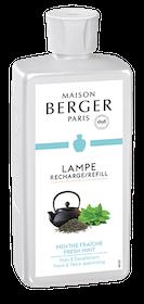 DOFT - MAISON BERGER PARIS - FRESH MINT