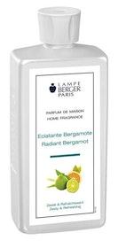 DOFT - MAISON BERGER PARIS - RADIANT BERGAMOTT