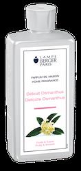 DOFT - MAISON BERGER PARIS - DELICATE OSMANTHUS