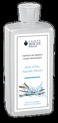 DOFT - MAISON BERGER PARIS - AQUATIC WOOD