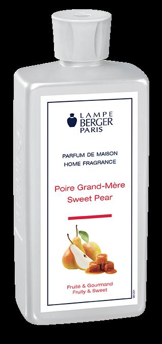 DOFT - MAISON BERGER PARIS - SWEET PEAR