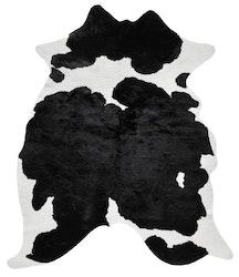 Kohud i konstmaterial - Wille - Black/white