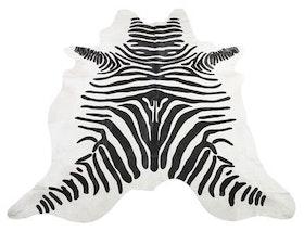 Äkta Kohud  - Zebra