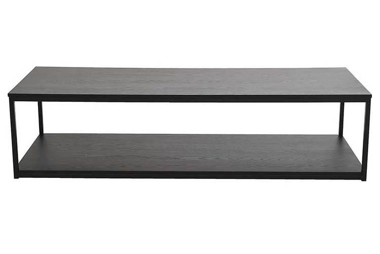 Soffbord - Edler - 160x60 cm