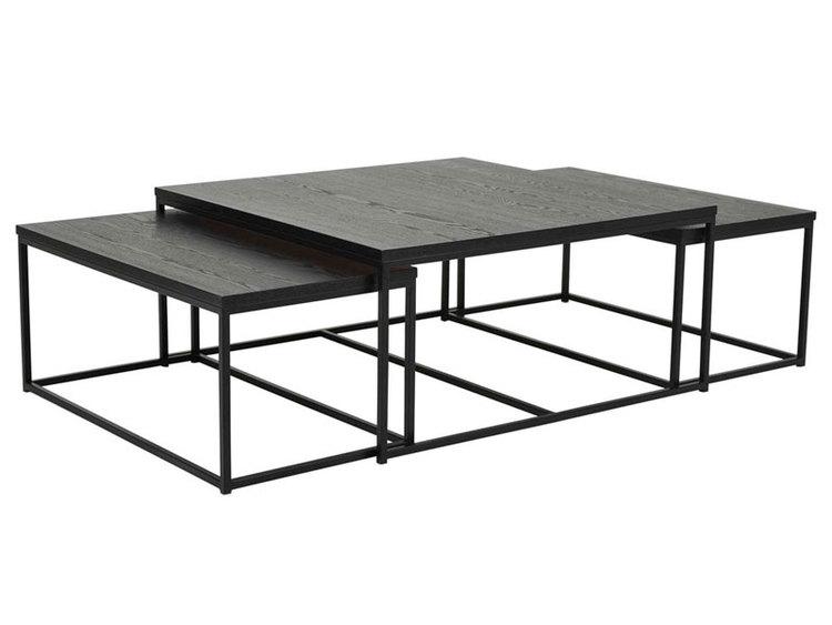 Satsbord - HERFØL - 90 cm