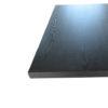 Matbord - Friburg - 90x210 cm