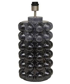 BUBBELS LAMPFOT - BLUESTONE - 49 CM