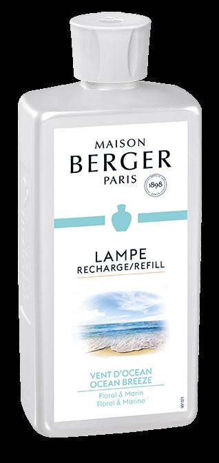 DOFT - MAISON BERGER PARIS - OCEAN BREEZE
