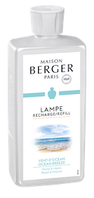 DOFT - MAISON BERGER PARIS - OCEAN BREEZE
