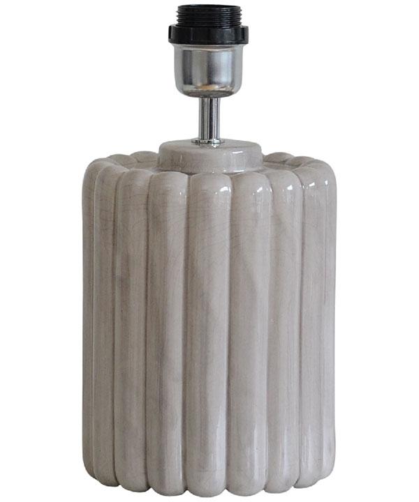 ODESSA LAMPFOT - FLERA FÄRGER - 29 CM