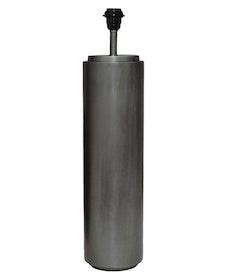 CYLINDRICA LAMPFOT - FLERA FÄRGER - 60 CM