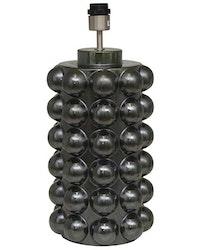 BUBBELS LAMPFOT - EVERGREEN - 49 CM