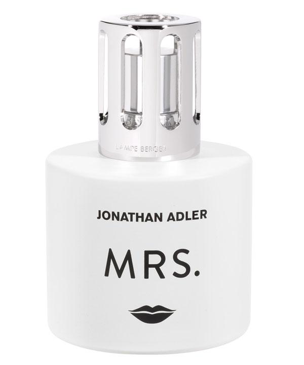 DOFTLAMPA - MAISON BERGER PARIS - MRS – JONATHAN ADLER